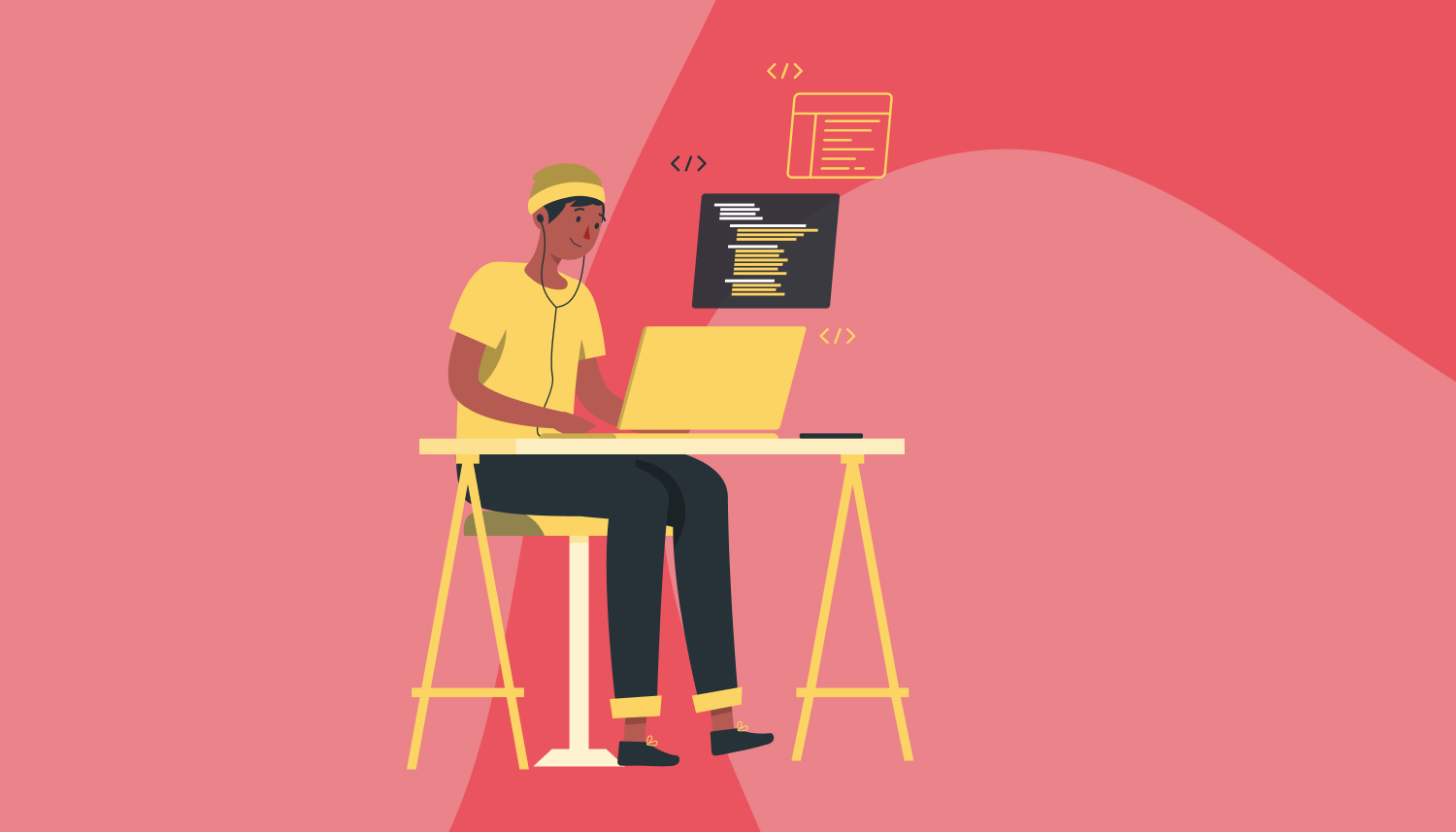 How To Make Your Code More Efficient – sololearn