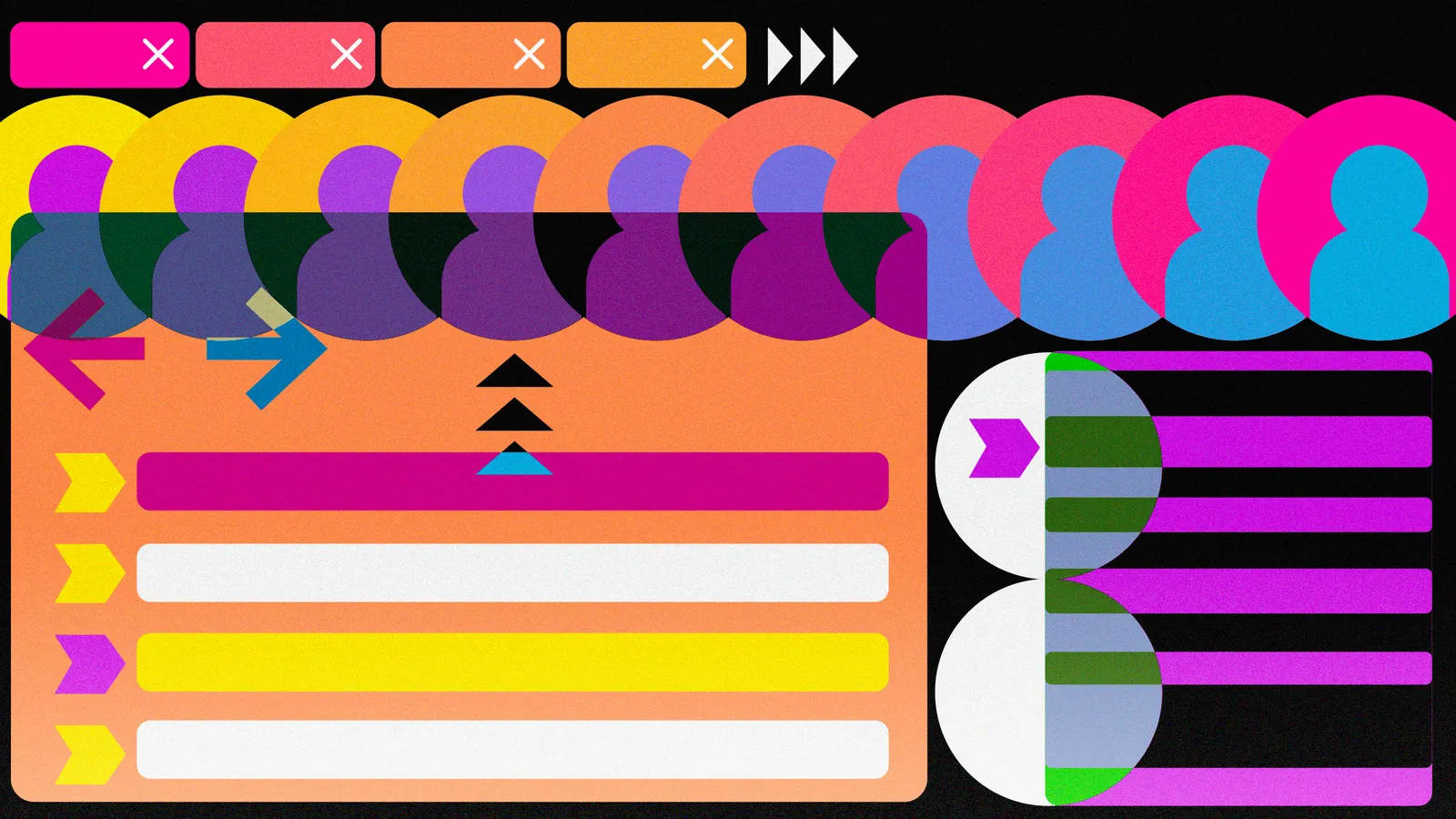 How to Use Browser Profiles to Separate Work and Play – WIRED